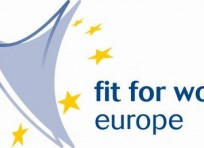Work fondation - Fit for work